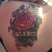 Image 10: panic tattoo