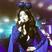 Image 4: Marina And The Sapphire Eyeshadow