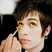 Image 7: Brendon Urie