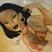 Image 3: Rihanna