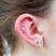 Image 6: Ear Piercing 7