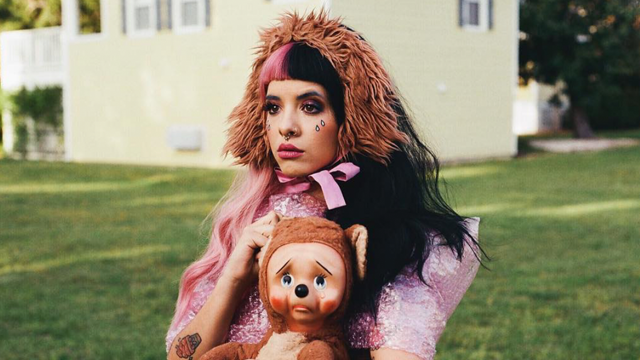 Melanie Martinez Second Album: Everything We Know So Far ...